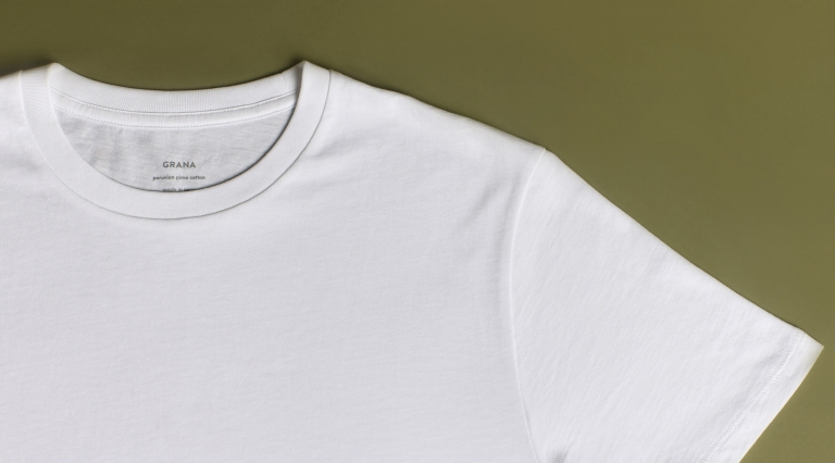 f5a4137a The Real Deal: T-shirt, Get Up Off That Price Tag